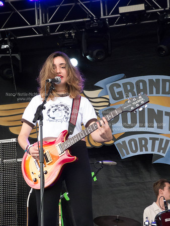 Grand Point 2015 The Snaz