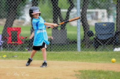 Grand Slam Baseball 2018-32