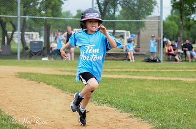 Grand Slam Baseball 2018-37