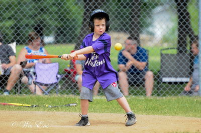 Grand Slam Baseball 2018-42