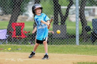 Grand Slam Baseball 2018-31