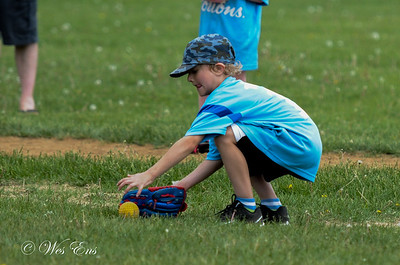 Grand Slam Baseball 2018-49