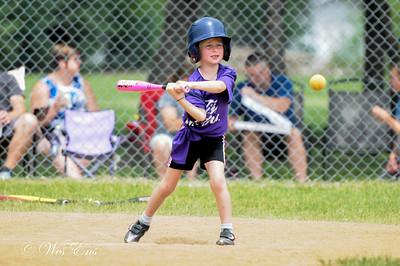 Grand Slam Baseball 2018-44