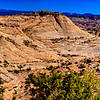 20170421_Grand Staircase Escalante_1337