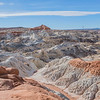AFAR World in Focus - UTAH