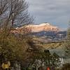 Scenic Byway 12, Tropic, Utah