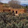 Anasazi State Park Museum, Boulder, Utah