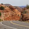 Scenic Byway 12, Utah