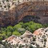 The Hogback, Grand Staircase-Escalante National Monument, UT-12, Boulder, UT 84716