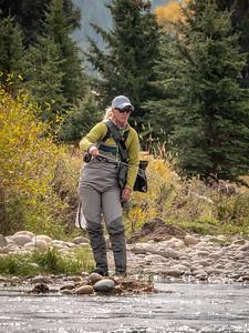 Fishermen - Snake Riverg1