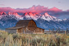 canonusa: What a scene to take in! Love those colors!