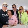 LELAND WINE AND FOOD FESTIVAL