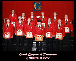 "TN Grand York Rite 2010 : Click on a picture to view. Pictures can be identified by the IMG # located at the bottom of each picture. To change viewing size, move arrow over picture and click size preferred. To exit out after enlarging a picture, click the small x at top right hand of picture. If you have any questions or would like to order pictures please email hcmphotography@yahoo.com or call 423-339-9757. Prices include shipping. 1-8x10 = $20.  Two sheet special = $35. 1-5x7 = $15 1-6x8 = $15  1-10x13 = $35.  1-16x20 = $95 16X20 Canvas 2"" Framed $219.95 20x24 Canvas 2"" Framed $269.95"