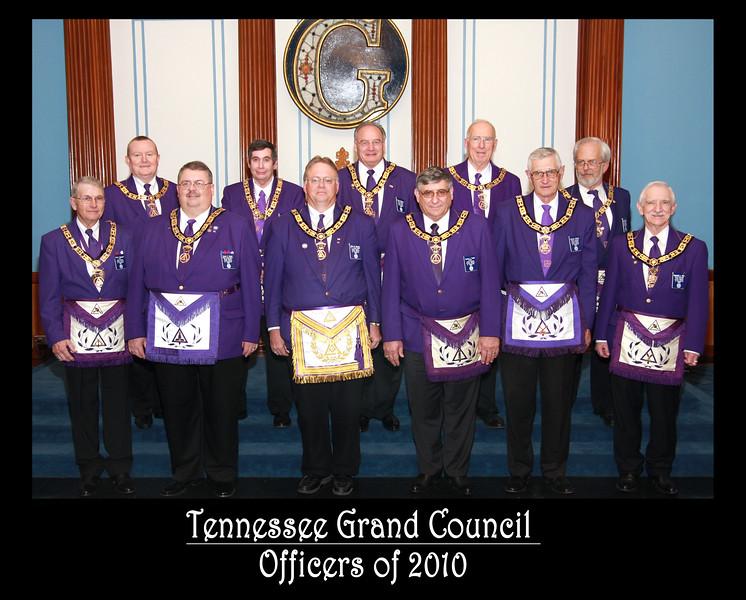 Grand Council2