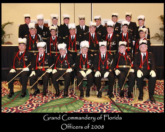 Grand Commandery of FL 08crop