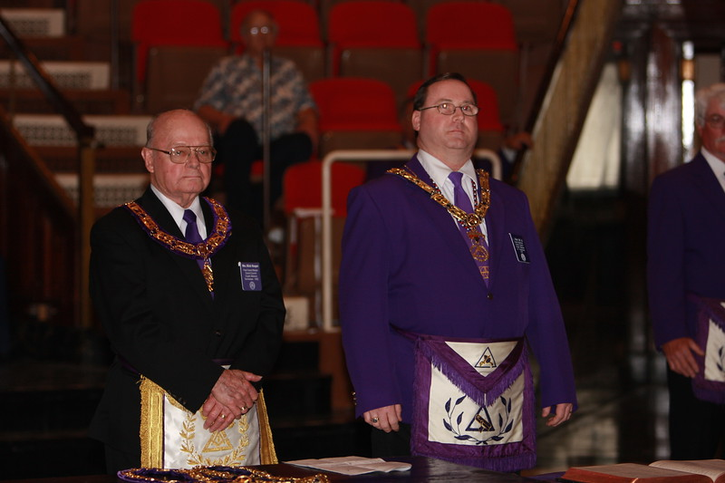 TN Grand York Rite 2011 052