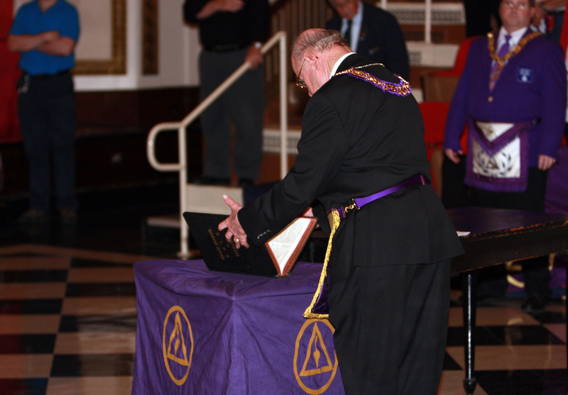 TN Grand York Rite 2011 081
