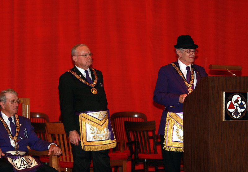 TN Grand York Rite 2011 071