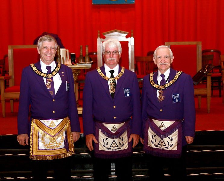 TN Grand York Rite 2011 088