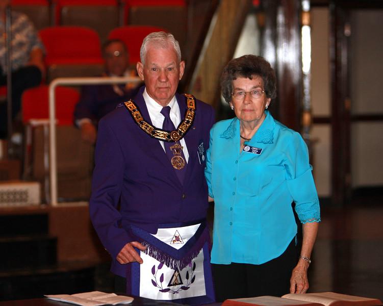 TN Grand York Rite 2011 059