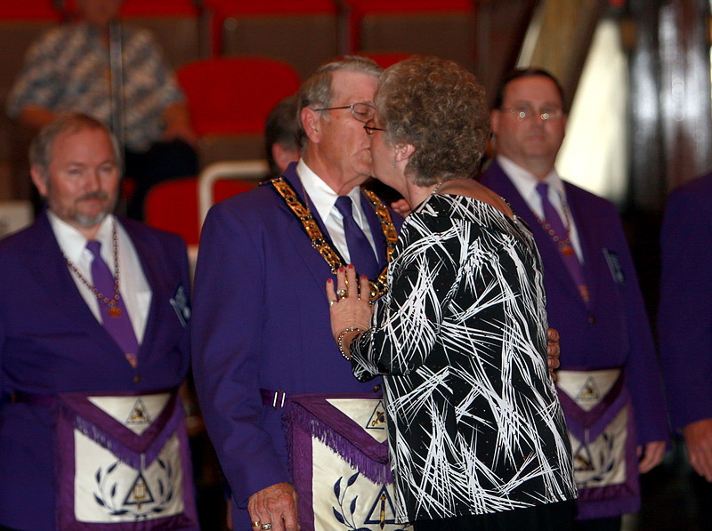 TN Grand York Rite 2011 029