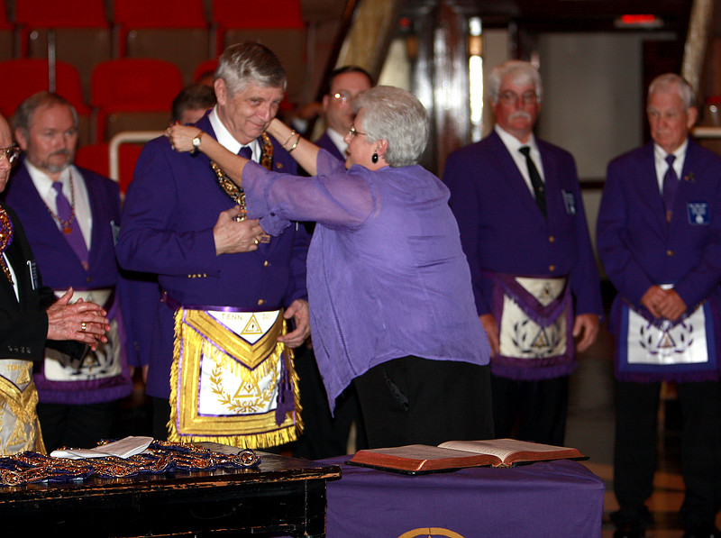TN Grand York Rite 2011 021