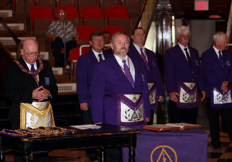 TN Grand York Rite 2011 042