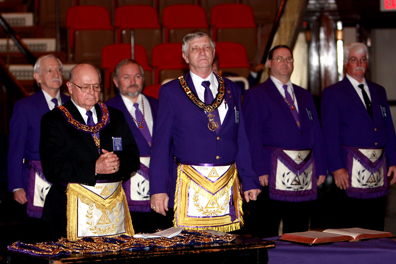 TN Grand York Rite 2011 023