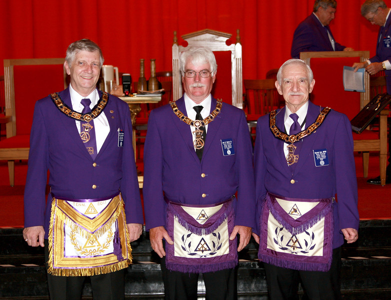 TN Grand York Rite 2011 089