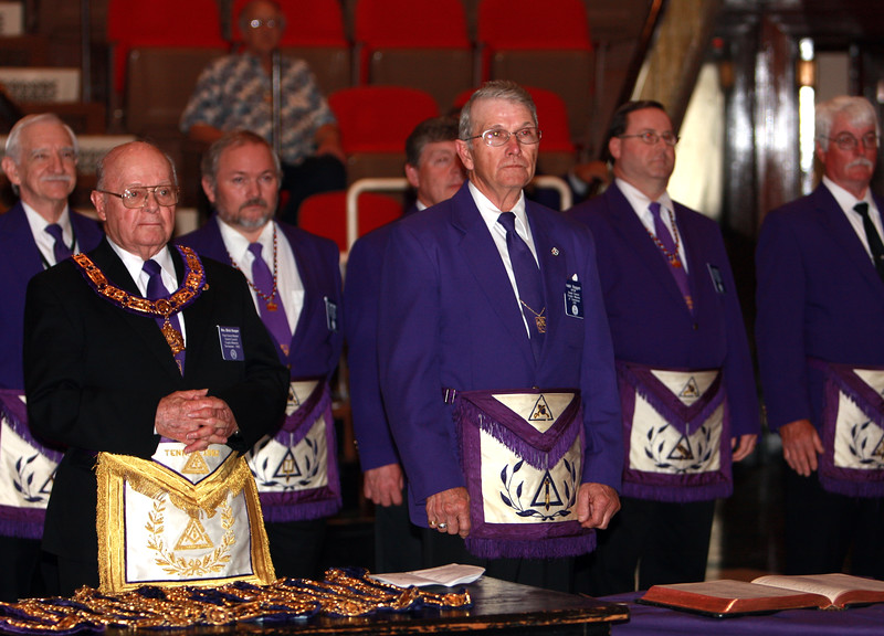 TN Grand York Rite 2011 027