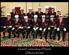 Grand Commandery of FL 082