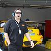 Grand-AM Rolex 24 Jan 30-31 2010 Daytona FL