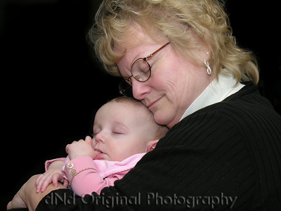 243b After Glenn Funneral - Brielle & Grandma Debi adj noiseware port