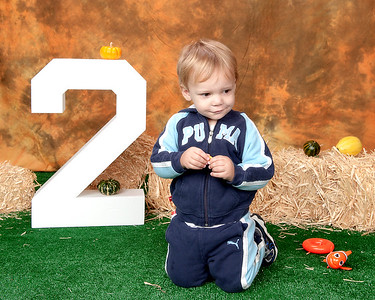 06 Cooper 2 Years Old (10x8)