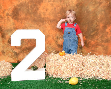 04 Cooper 2 Years Old (10x8)