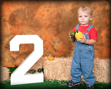 03 Cooper 2 Years Old (10x8)
