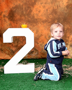 07 Cooper 2 Years Old (8x10)