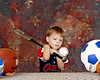 25 Cooper's 3 Year Old Shoot (10x8) background1