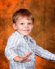 14 Cooper's 3 Year Old Shoot (8x10) crop