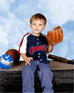 29 Cooper's 3 Year Old Shoot (8x10) background1
