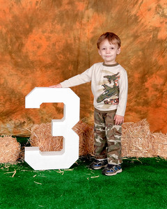 08 Cooper's 3 Year Old Shoot (8x10)