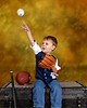 31 Cooper's 3 Year Old Shoot (8x10) background1