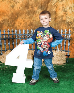 07 Cooper's 4th BDay Session (8x10)
