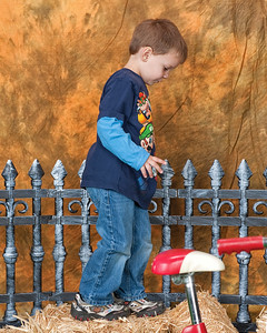 09 Cooper's 4th BDay Session (8x10)