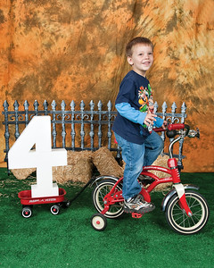 02 Cooper's 4th BDay Session (8x10)