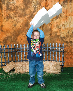 06 Cooper's 4th BDay Session (8x10)