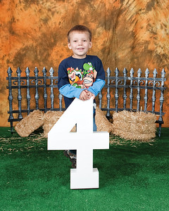 04 Cooper's 4th BDay Session (8x10)