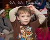 18 Emily & Hailey BDay Party Feb 2014 - Cooper (with text)