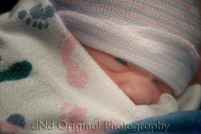 44b Cooper David Nicol's Birth - Snuggly Warm (warmsofteffects)