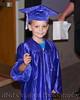 16 Coopers Pre-School Grad - Cooper